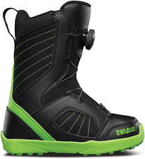 32 - Thirty Two BOA Snowboard Boots Kids