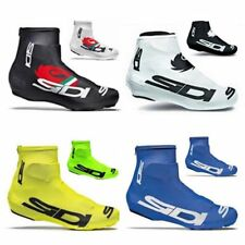 Cycling Shoe Covers Windproof Bike Overshoes Bicycle Shoes Cover Mtb Road