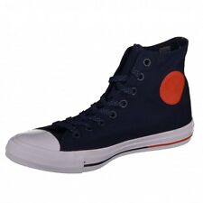 Converse CT AS HI Chuck Taylor Men's Shoe Trainers Counter Climate Dry 153793c