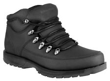 Rockport PKVW Boundry Mens Casual Boots