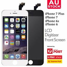 For iPhone 6 6S 7 Plus LCD Touch Screen Digitizer Glass Display Replacement LOT^