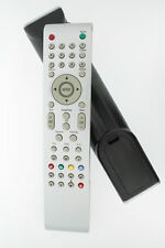 Replacement Remote Control for Logik LDVR808
