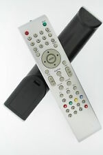 Replacement Remote Control for Tevion DVD1100UKT