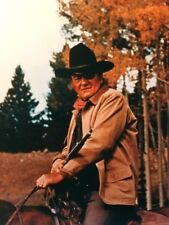 JOHN WAYNE - Hollywood Actor, Western Movies - Large Photo Pictures, 6 Choices