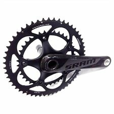 SRAM Force S950 GXP 10S 172 5-50x34 Chainset