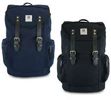 """Ridgebake Liam Backpack with Laptop Compartment 15 """" Bag Large 845.4oz"""
