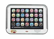 Fisher-Price Laugh & Learn Smart Stages Tablet Learning Toys Kids Gift NEW