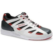 Dexter Jeff II Mens Bowling Shoes New In Box