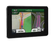 NEW Garmin nuvi 3590LMT GPS Automotive Mountable - New! Lifetime Map Updates!