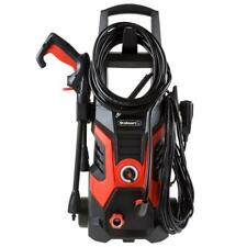 Stalwart 1500 - 2000 PSI, 1.35 5GPM Electric Pressure Washer (Power For...