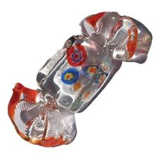 12pcs Vintage Glass Sweets Wedding Party Candy Christmas Decorations
