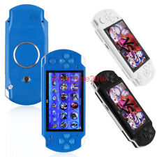 for PSP Handheld Video Game Console Player FUN Games Built-in 8GB 4.3'' US