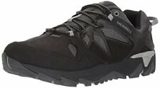Merrell Men's All Out Blaze 2 Waterproof Hiking Sh - Choose SZ/color