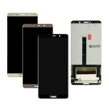 Professional Outer Glass+LCD Screen+Touch Digitizer Panel For Huawei Mate 10