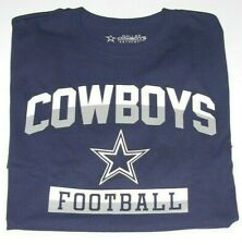 Dallas Cowboys NFL T-Shirt Men's size Large or 3XL New w/Tag