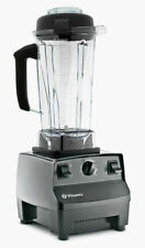 Vitamix 5200 Blender, Professional-Grade, 64 oz. Container, Black - BRAND NEW