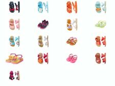 NWT Gymboree Flip Flops Baby Girl Toddler Sandals Shoes FREE SHIPPING US NEW