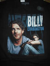 BILLY CURRINGTON People are crazy T-Shirt **NEW musician band concert tour