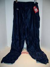 Rawlings BWPU5 Navy Breakaway Warm-Up Pant Adult