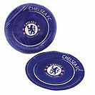 OFFICIAL CHELSEA FOOTBALL CLUB PARTY ITEMS - ALL UNDER THIS LISTING -JUST CHOOSE