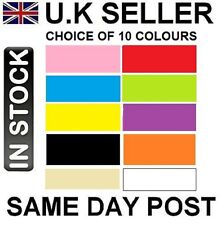 500 SHEET A4 CARD STOCK  CHOICE OF 10 COLOURS 160gms ART CRAFT CARDS CARD MAKING