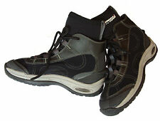 Typhoon Rock Boot ideal for Scuba Diving Kayaking Sailing Canoeing Beach 300210