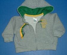 Boys Hoodie Jackets Pullovers Old Navy Little Me Baby GAP ZeroXPosur Copper Key