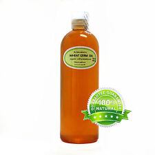WHEAT GERM OIL PURE COLD PRESSED ORGANIC FREE SHIPPING!!!