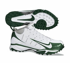 NIKE Air SPEED DESTROYER 5/8 Turf Trainer Lacrosse FOOTBALL Cleats Shoes SIZE 18