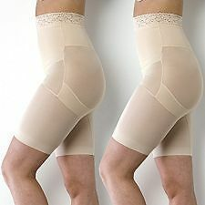 SLIM 'N LIFT AIRE SHAPEWEAR.....CHEAPEST ON EBAY.....2 FOR £9.99 !!!!!!!!!!!!!