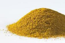 Curry Powder Hot - Grade A Premium Quality