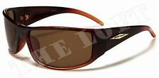 Polarized Womens Fashion Design Sunglasses Quality Lens Technology Value!! ps785