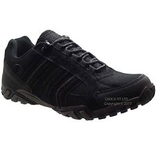 New Mens MX2 Casual Shoes Smart lace up Fashion Trainers Size 6-12 UK RRP £24.99