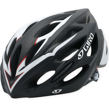 Giro Monza Road Bike Cycling Helmet