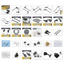 HSP RC 1/10 1:10 Model Car Upgrade upgradable Spare Parts