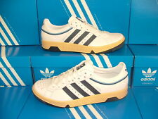 ADIDAS TENNIS ROYAL~ORIGINALS~G01309~MENS SIZES~RARE (SUPERSTAR~SAMBA~KICK)D1 GM