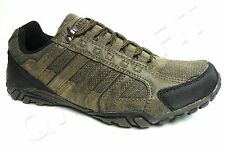 MENS WINTER FORMAL WORK CASUAL SHOES RUNNING SPORTS GYM TRAINERS RUNNING BOOTS