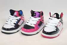 Air 432 Child Girl's Hip-Hop Casual/Dance/Sport Tennis Shoe Sneakers Kid Sizes