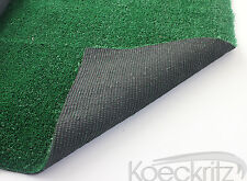 Beaulieu Indoor/Outdoor Artificial Grass Turf Area Rug Patio Back yard