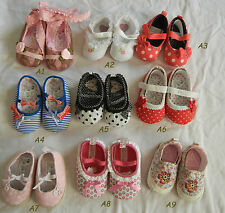 infant baby girl mary jane princess shoes toddle girl shoes 3 size