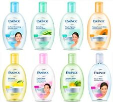 Eskinol Naturals Facial Cleanser - 225ml Large Size (sold individually)