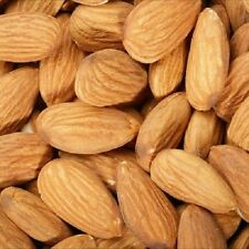 Almond Sweet Virgin 100% Pure Raw Cold Pressed Carrier Oil You Pick Size Fresh