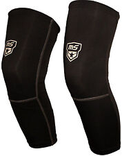 Thermal Cycling/Cycle/Bike Knee Warmers MS Sports