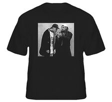 Classic Movie - Clerks The Movie Jay and Silent Bob T Shirt