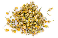 CHAMOMILE ❀ Dried flowers for Soothing Herbal Tea ❀ herb sachet bath soap craft