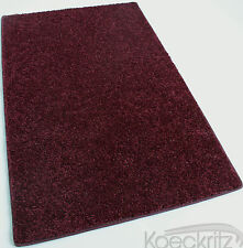 Crimson Indoor Area Rug Living Room Dining Room Bedroom Many Sizes