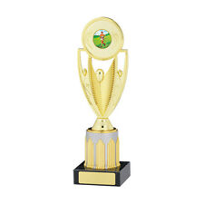 Budget Multi sport Award Kayaking, Rounders, Football, Rugby, BMX FREE Engraving