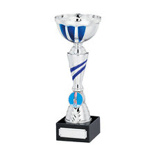 Multi sport Award Netball, Hockey, Ballet, Dance, Kayaking, Darts FREE Engraving