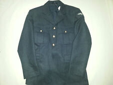 Latest Issue RAF Airman's  No1 Dress Uniform Jacket