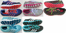 New 1 pair Adidas ClimaCool Modulation (2) Running Shoes Various Sizes for Women